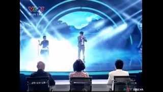 Video | Hồ Trên Núi Trần Hữu Kiên Bán kết 5 Việt Nam Got Talent 2013 ngày 17 3 | Ho Tren Nui Tran Huu Kien Ban ket 5 Viet Nam Got Talent 2013 ngay 17 3
