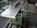 Maquina combinada (carpinteria)