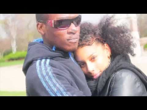 SNEAKBO & KARINA  MOMENT FOR LIFE