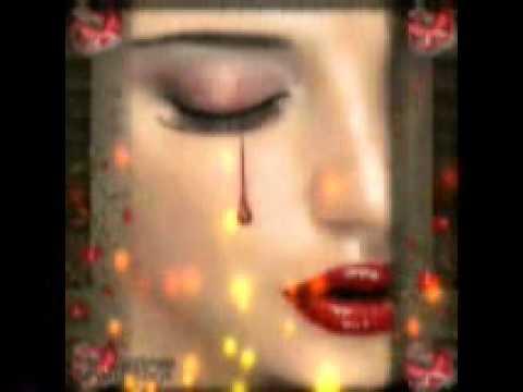 bangla  new sad song asif
