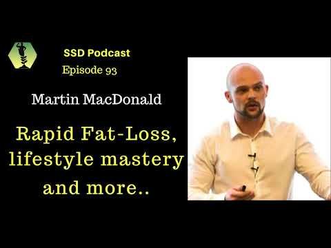 Modified Fasting Diet – Weight Loss for giant Eaters