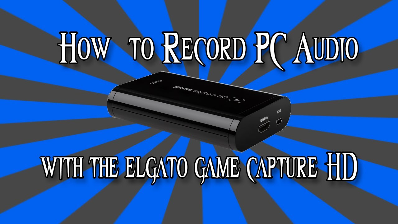 how to add songrequests with elgato