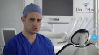 Diş için kullanılan İmplant Nedir? (Part 1)