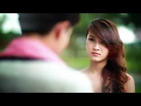 SD CD vol 138 -​​​​​​ song sa louch leak - vietnam - YouTube.flv