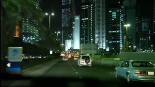 Kuwait City HD