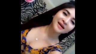 Video Aldira Chena Kenceng banget download MP3, 3GP, MP4, WEBM, AVI, FLV September 2018