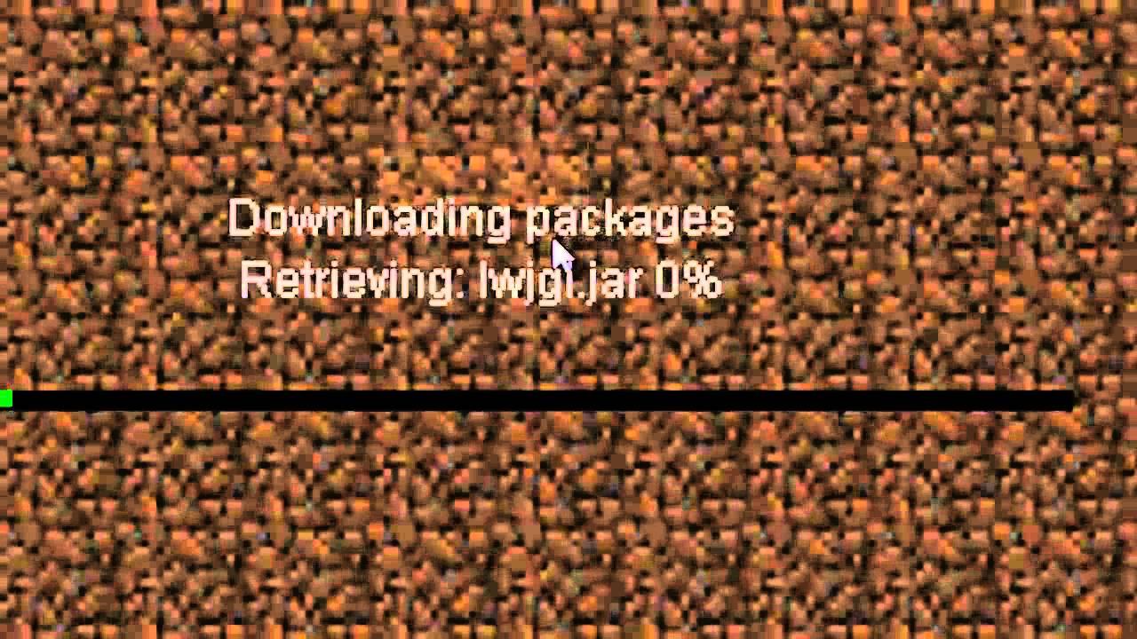 Free Solitär Download Deutsch