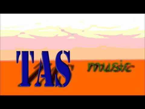 Perfect Way - TAs music