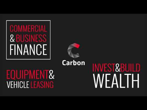 Carbon Finance Brokers