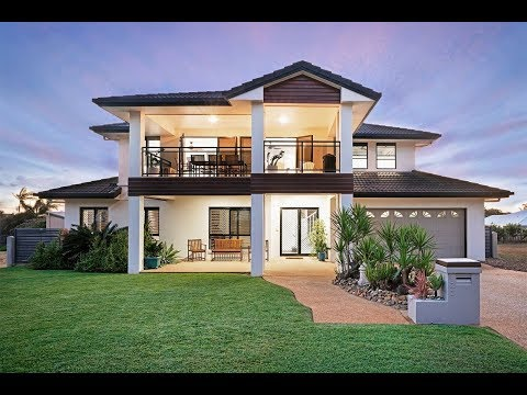Sophisticated Home in Coral Cove, Queensland, Australia | Sotheby's International Realty