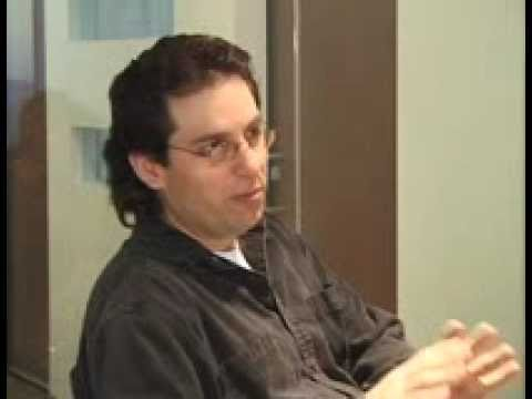 2600 Films: Kevin Mitnick Interview