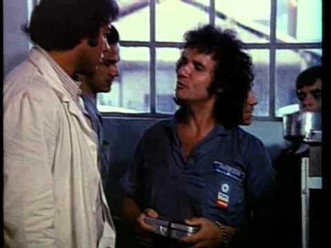 Trailer do filme Roberto Carlos a 300 Quilômetros Por Hora