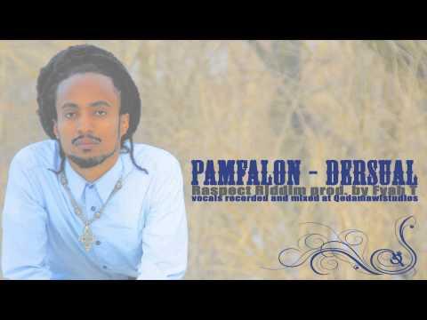 Pamfalon - Dersual
