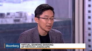Virtual Banking Offers a New and Different Proposition in HK, Says ZA International's Xu