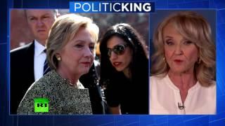 Выборы в США: как сломать традицию