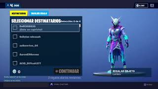 Fortnite Live Gift Free Skins Turkeys (Playing with Subs)Free Turkey Draw FINAL EVENT Fortnite Live Gift Free Skins Turkeys (Playing with Subs)Free Turkey Draw FINAL EVENT Fortnite Live Gift Free Skins Turkeys (Playing with Subs)Free Turkey Draw FINAL EVENT Fortnite