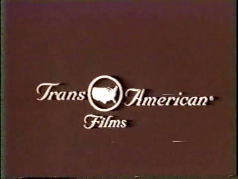 Something Weird Video/Vidcrest/Trans American Films (1966)