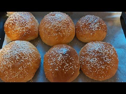 pain-hamburger-maison