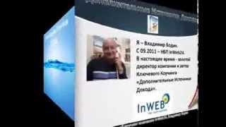 Дополнительный Заработок(http://lytaev85.inweb24.biz/ru-dopdohod Отличный дополнительный заработок для тех кто готов инвестировать немного времени...., 2014-02-13T16:33:18.000Z)