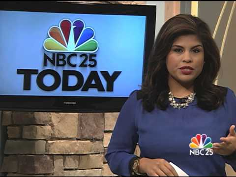 Nbc 25 Today Show Live On Black Friday Best Deals  Youtube