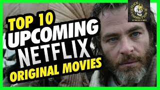 netflix original series full