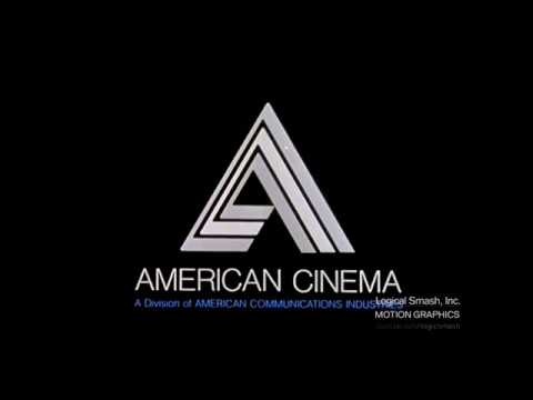 MGM/American Cinema