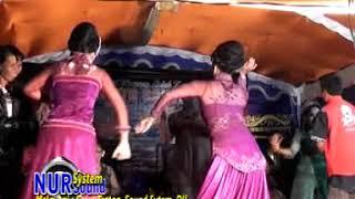Download Video Eplok cendol - Lingkung Seni Jaipong Dangdut KARYA BAKTI Live Dukuh Petir MP3 3GP MP4