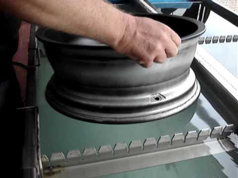 Wassertransferdruck, water transfer printing, hydroprint