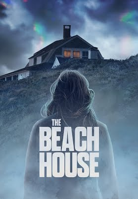 Download The Beach House (2019) Dual Audio Hindi 480p | 720p