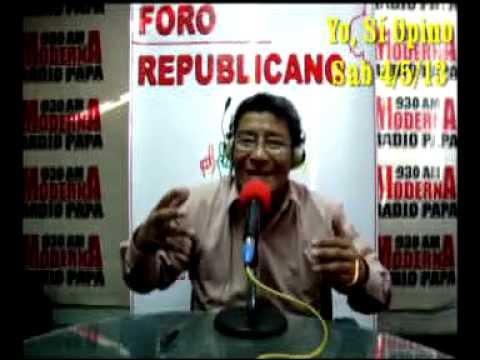 Maduro impondrá orden en Venezuela y OHT ya cayó en desgracia. Henrique Capriles en peligro