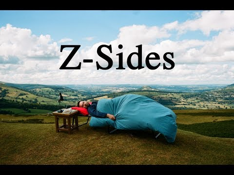 Tom Rosenthal - Z-Sides [FULL ALBUM STREAM]