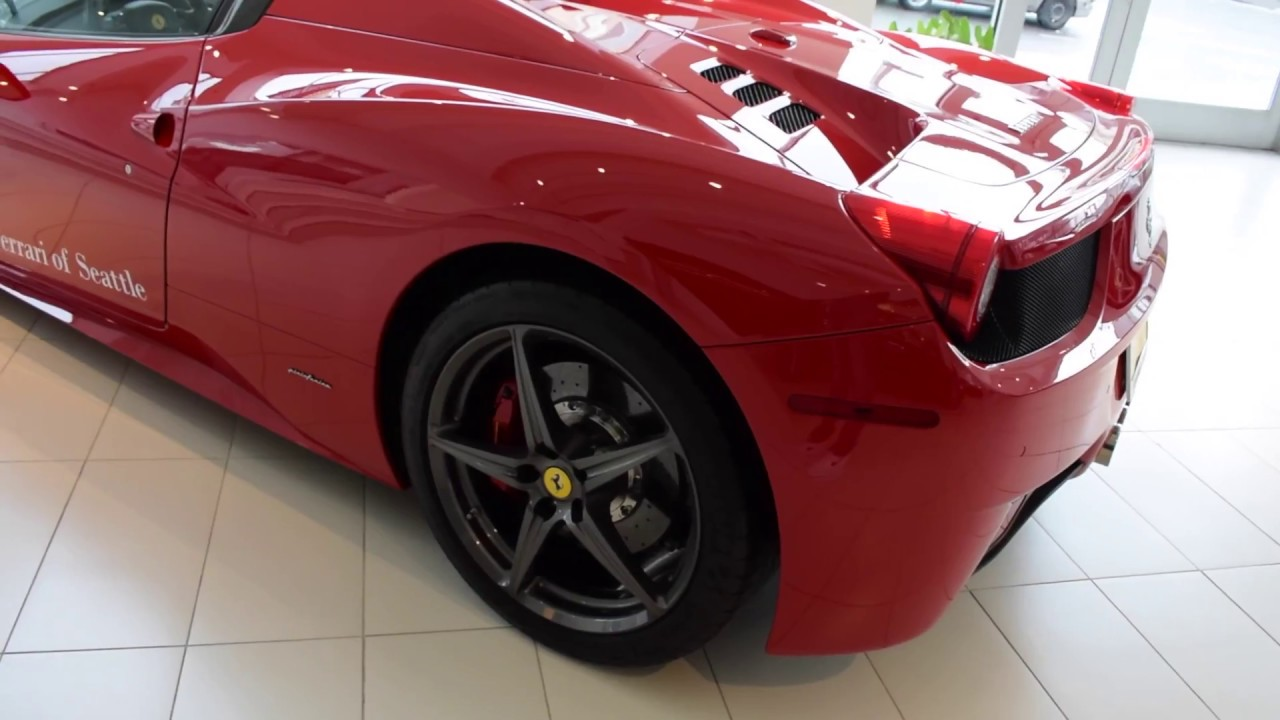 for of listings std in com c classiccars cc sale view seattle washington large ferrari picture