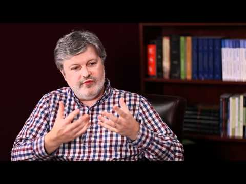 James MacMillan on the rewards of being a composer