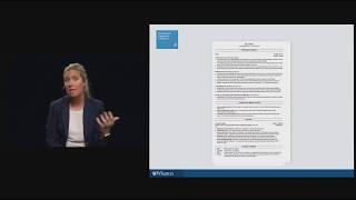 Wharton MBA Admissions: Application Tips & Process Webinar