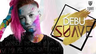 DEBU - Suave (Official Audio)