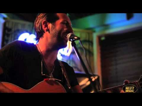 Josh Kelley - Just Say The Words (acoustic version)