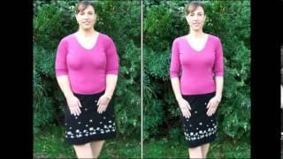 похудение с ксеникалом