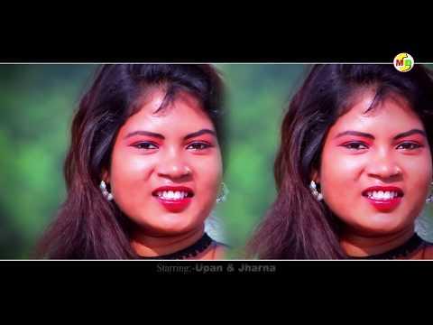 New Santali Video 2018 Album-Njapam Tara Tera Koyoh_Song-Njapam Tara Tera Koyoh_Singer & Lyrics-Aman