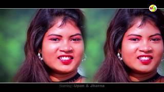 New Santali Video 2018 AlbumNjapam Tara Tera Koyoh_SongNjapam Tara Tera Koyoh_Singer amp; LyricsAman
