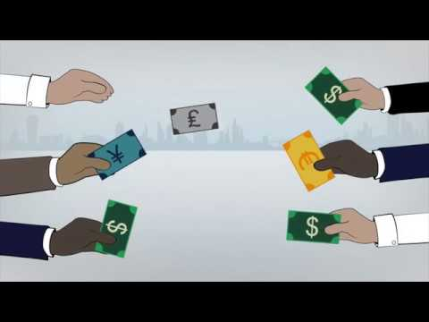 Does forex cards work online