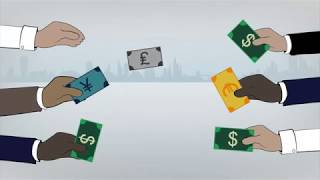 What is Forex? How Does Forex Work? Forex Education And Trading For Beginners