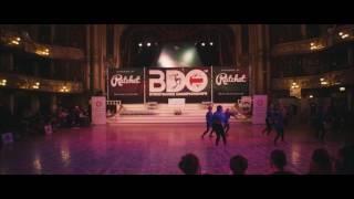 house of fusion bdo british street dance championships 2017
