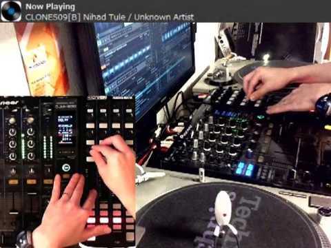Hardonize Radio / 20131114