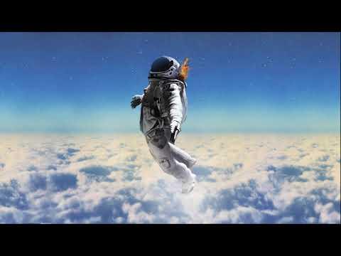 Travis Scott – HIGHEST IN THE ROOM (Remix)