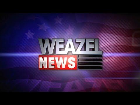 Grand Theft Auto V: Weazel News #37 (Legal Trouble)