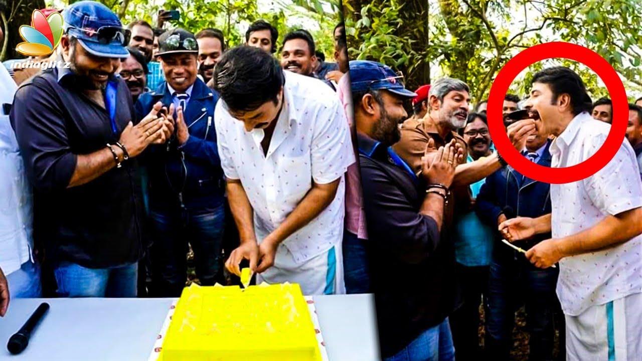 പേരൻപിന്റെ  വിജയം ആഘോഷിച്ചു മധുരരാജ   Peranbu Success celebration   Mammootty