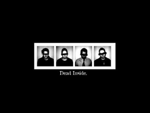 Dead Inside - I Am Your God Now
