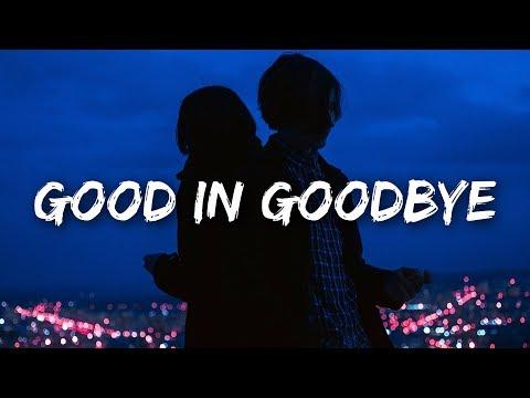 madison-beer---good-in-goodbye-(lyrics)
