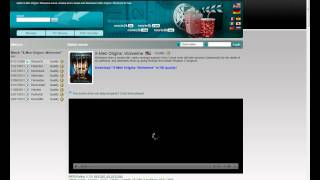 How to watch free full-length movies online