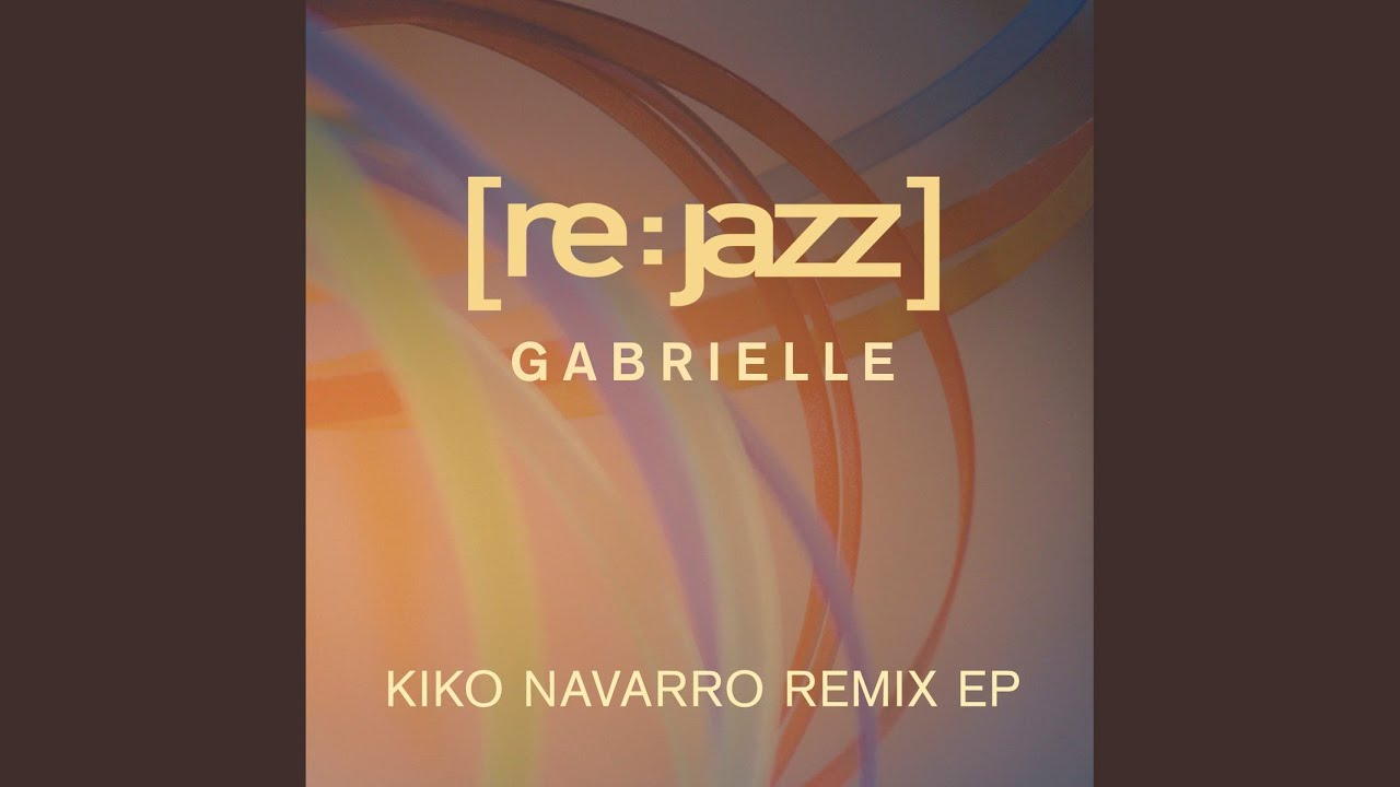 gabrielle-kiko-navarro-reprise-mix-re-jazz-topic